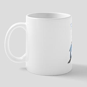 skiflyingtran Mug