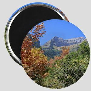 sundance_mountain_TC Magnet