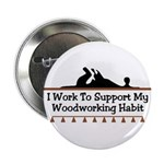 Work to support habit Button