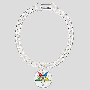 Oesgmo124 Charm Bracelet One