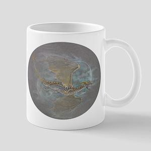 Mug (small) Dragon Flight