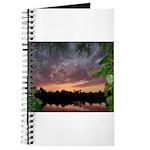 Landscape I Journal