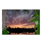 Landscape I Postcards (Package of 8)