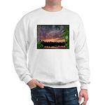 Landscape I Sweatshirt