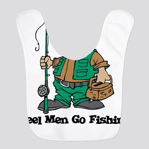 fisherrnan copy Bib