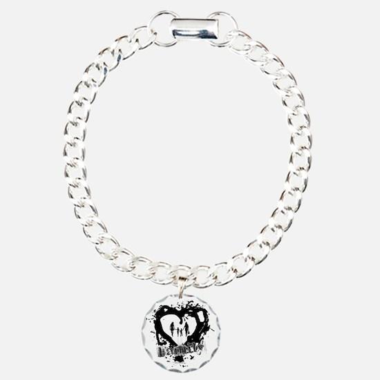 family_women Bracelet