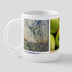 breadcheese Mug