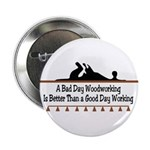 A bad day woodworking Button