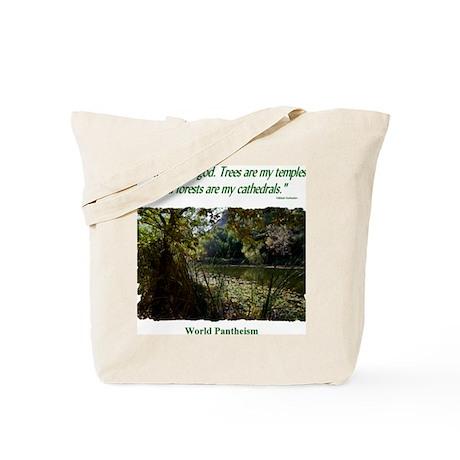 T-Shirt-08 Tote Bag