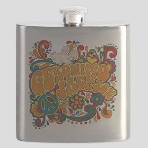 geronimogroovy Flask