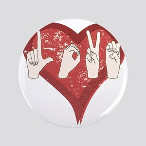 "LoveASL 3.5"" Button"