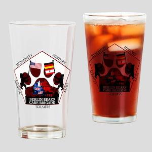 BBCBPROTO3 Drinking Glass