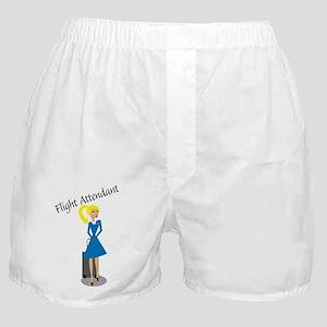 BLGogoFA Boxer Shorts