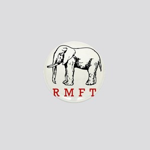 rmft t shirt copy Mini Button