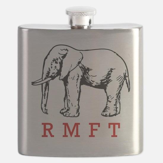 rmft t shirt copy Flask
