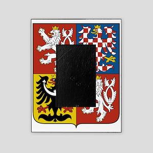 Czech_Republic Picture Frame