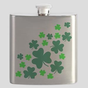 shamrocks_up Flask