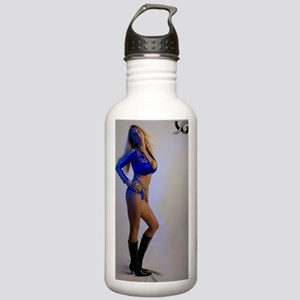 _MG_7400 Stainless Water Bottle 1.0L