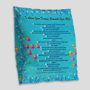 2-mousepad-sea-lessornate (2)6 Burlap Throw Pillow