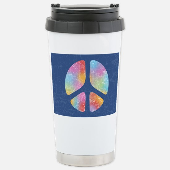 cut-out-peace-4-OV Stainless Steel Travel Mug