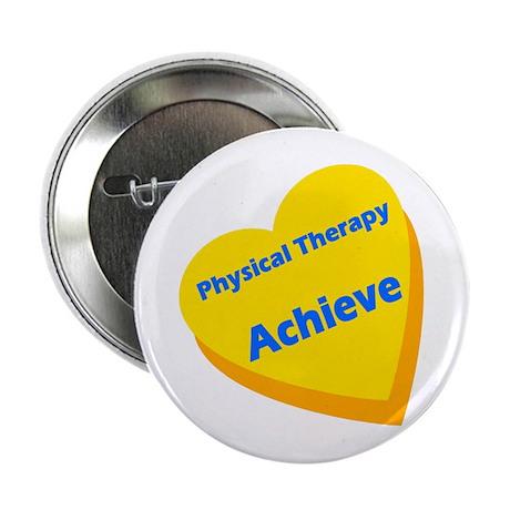 PT Achieve Button