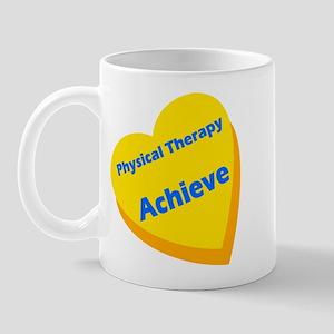 PT Achieve Mug
