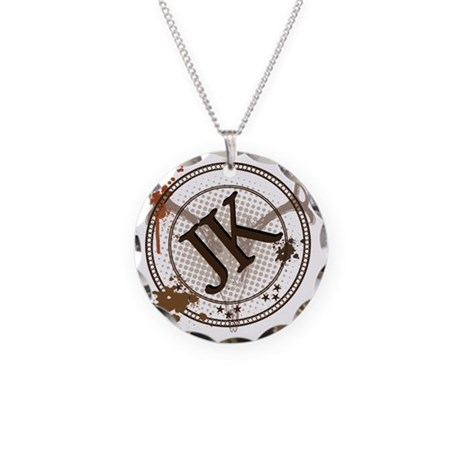 Jk Jewelry Jk Designs on Jewelry Cheap Custom Jewelery