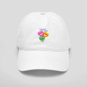 OT Multi Heart Cap