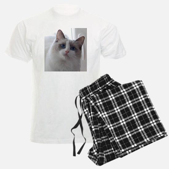 DSC_0939 Pajamas