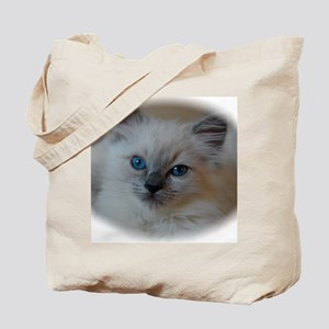 DSC_0479 Tote Bag