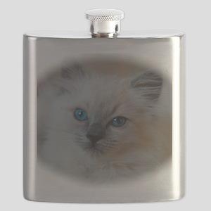 DSC_0479 Flask