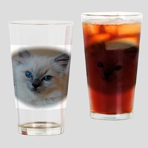 DSC_0479 Drinking Glass