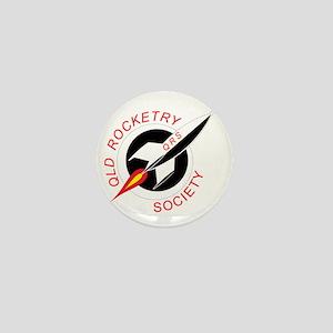 QRS-logo-10x10-200dpi Mini Button