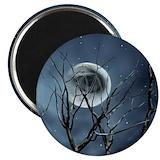 Twilight 100 Pack