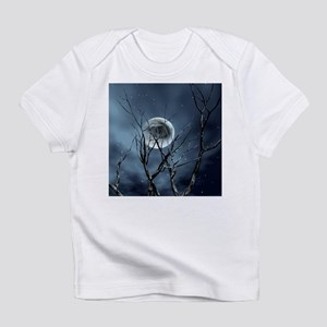 view in the night Infant T-Shirt