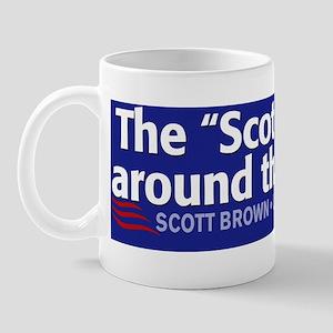 01-20_CP_Brown_shot Mug