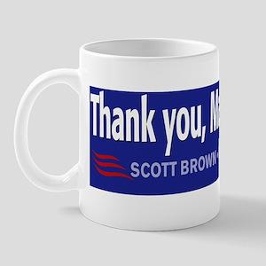 01-20_CP_Brown_TY Mug
