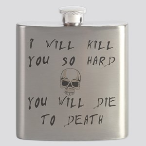 kill-you copy Flask
