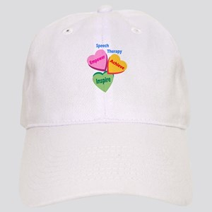 ST Multi Heart Cap