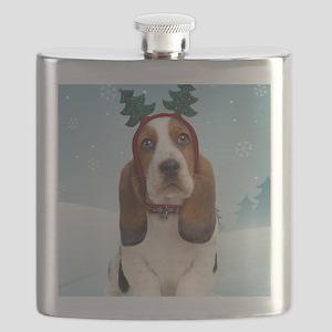 cp_bassetxmascardfront Flask