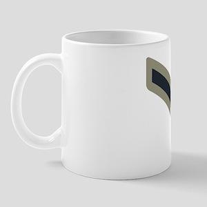 2-USAF-Amn-ABU Mug