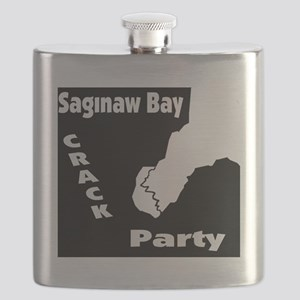 crackparty1 copy Flask