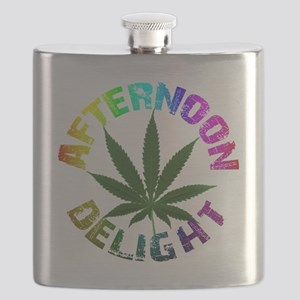 afternoon_delight_rainbow Flask
