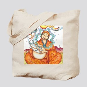 Misc5 Tote Bag