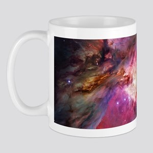 Orion Nebula Mug