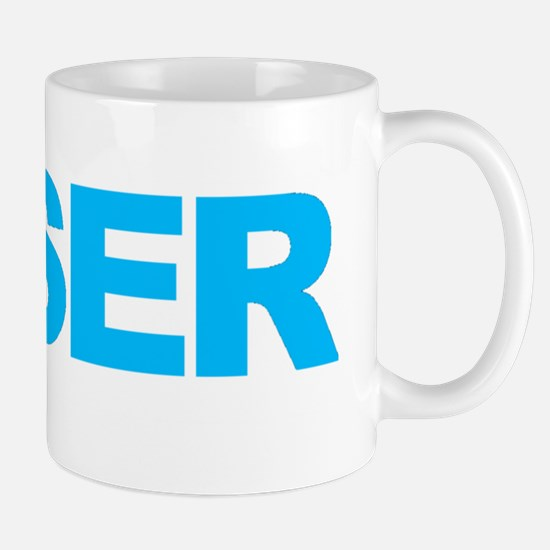 communist-obama-is-a-loser Mug