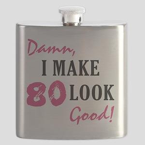 good80_light Flask
