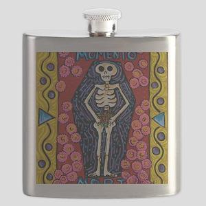IMG_1954 Flask