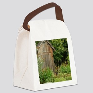 00cover-WildeNW Canvas Lunch Bag