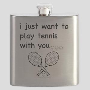 tennis_tr Flask
